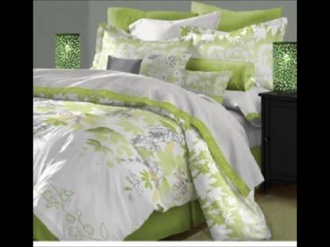 Cynthia Rowley Comforters