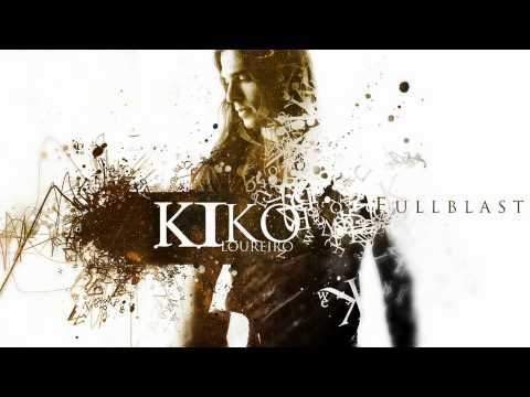 Kiko Loureiro - A Clairvoyance