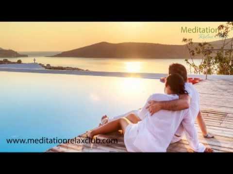 Canciones Romanticas: Musicas Lentas,