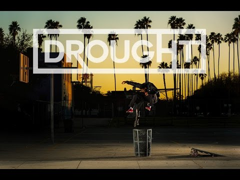 COREY MILLETT - DROUGHT (FULL PART)