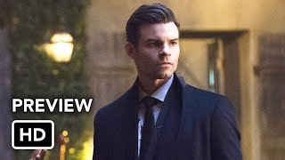 "The Originals 4x12 Inside ""Voodoo Child"" (HD) Season 4 Episode 12 Inside"