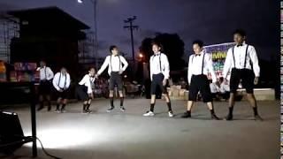 Download Lagu Ako Budoy Crew (Champion) @Casuntingan, Mandaue at Gaisano Mall Parking Lot (April 15, 2018) Gratis STAFABAND