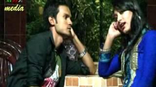 Bol Ki R debo toke Bangla Song by Emon