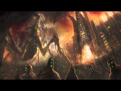 Legions of Doom Audiomachine Audiomachine Legions of Doom