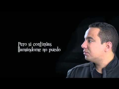FELIPE PELAEZ - VOY A BEBER Music Videos