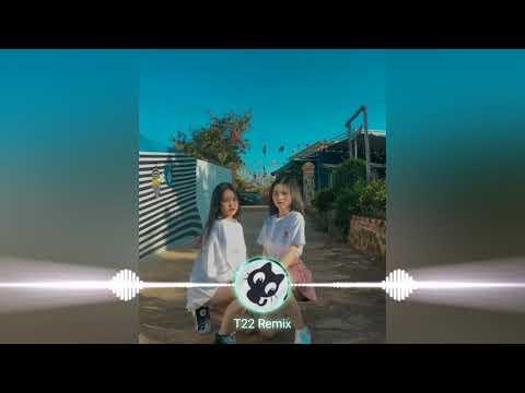 The Night | Avicii Nick Project Remix TikTok | Nhạc Nền Hot Trên TikTok Việt Nam
