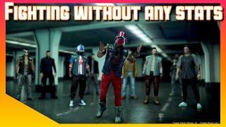 No Stats | Trolling | READ DESCRIPTION | GTA V online Gameplay