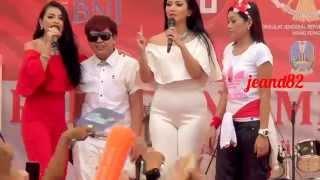 download lagu Jakarta Hongkong ~ Youbi Sister gratis