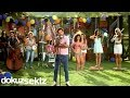Emre Altuğ feat. Pit10 - Hangimiz Tertemiz (Official Video) mp3 indir