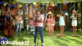 Emre Altuğ Feat Pit10 Hangimiz Tertemiz Official Audio