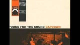 Watch Capdown Dealer Fever video