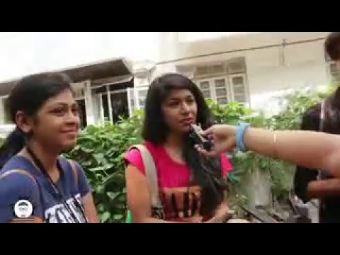 Indian Girls Talk About Penis Boobs Size Sex Metter