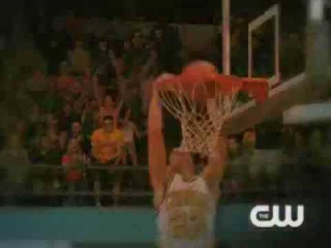 One Tree Hill - 501 - Naley Promo - [Lk49]