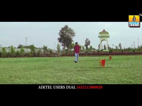 Modamodala Kanase - Parinaya Kannada Movie Song feat. Chandan...