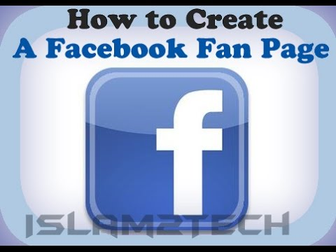 How to Create Facebook Page Full Tutorial in Telugu