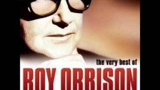 Watch Roy Orbison Lana video