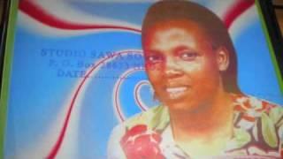 Kikuyu Gospel --Wega Wa Gwitu