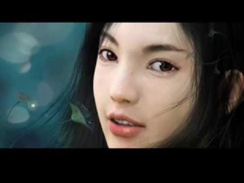 YouTube   Meri Zaat Zara e Benishaan Full Song trans
