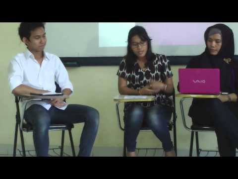 Sex Education In Senior High School video