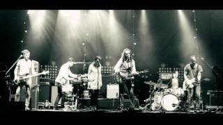 The bianca Story - Dear Dead July