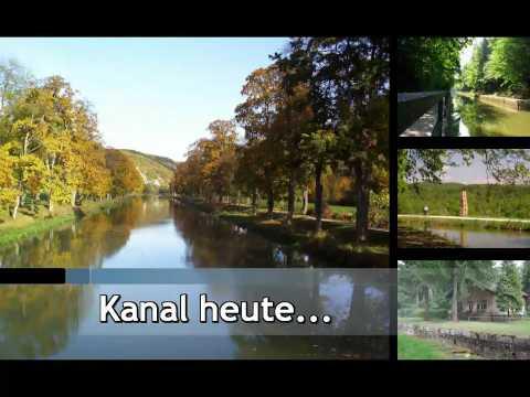 Der Ludwigskanal - Dokumentation - Teaser