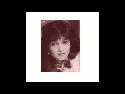Alisha Chinai - Tinka Tinka