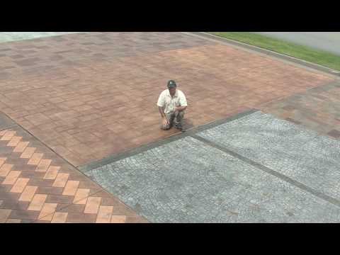 Concrete Sealers - Sealer Selection Tips