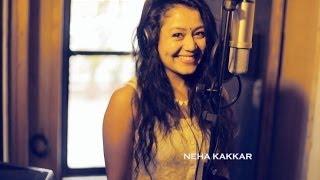 download lagu Tu Kitni Achhi Hai - Neha Kakkar Mother's Day gratis