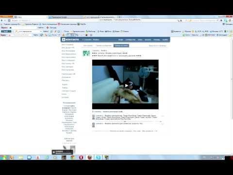 Как сделать в скайпе голос грубее