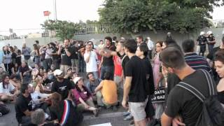 Syntagma Demo2.m4v