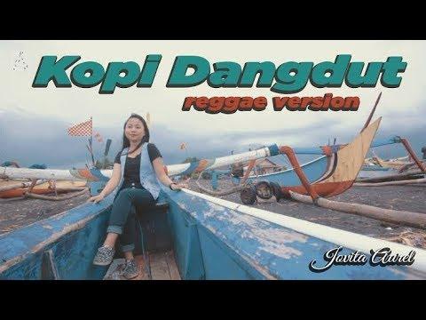 Download Jovita Aurel -  Kopi Dangdut REGGAE Mp4 baru