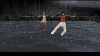 SoCo   Storm   MoonShadow Dancers 3 March 2019