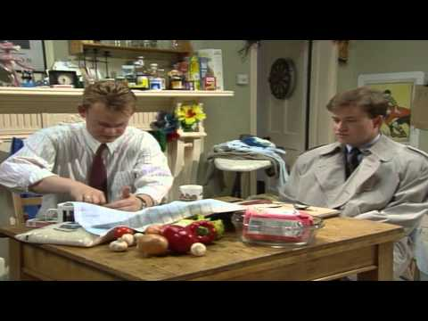 Obsessed With Sex - Men Behaving Badly