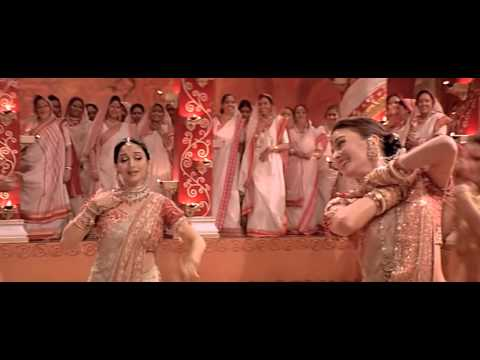 Dola Re Dola. Devdas video