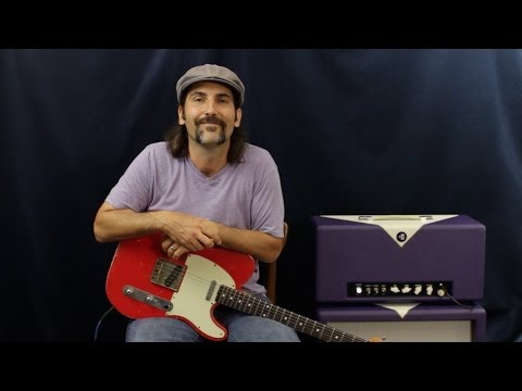 How To Solo On Guitar - Guitar Lesson - Exploring The Pentatonic Scale - Major And Minor Music Videos