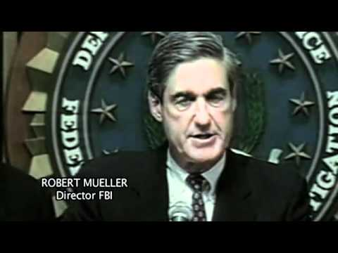 9/11 EXPOSED, Researched facts and analysis- Full Documentary.