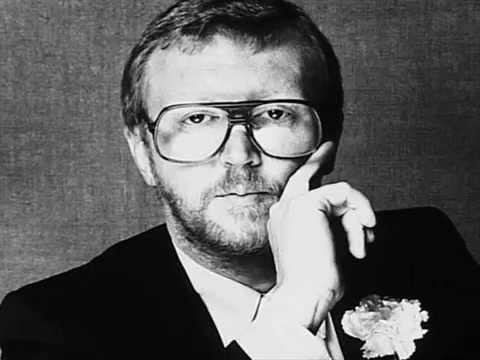 Harry Nilsson - Take 54