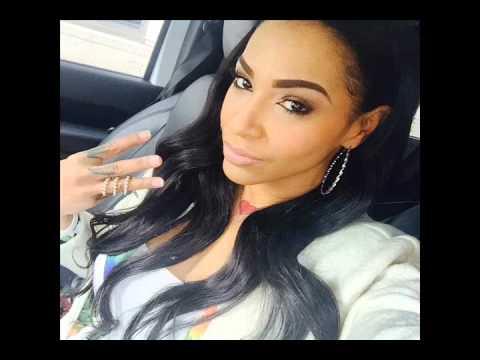 Amina Love And Hip Hop Wikipedia Love Hip Hop New York Stars