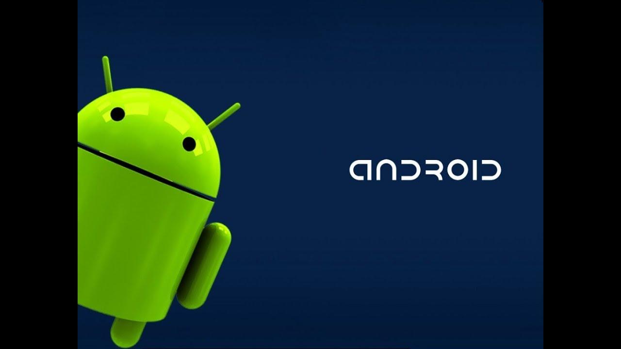 Android x86 letöltés