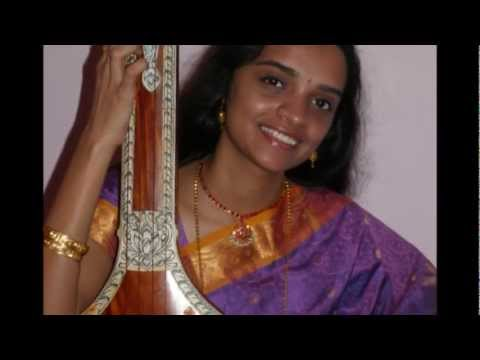 Raag Malkauns - Alap with brief Introduction