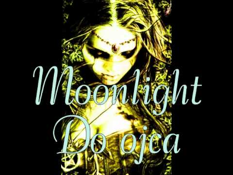 Moonlight - Do Ojca