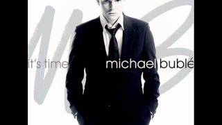 Watch Michael Buble How Sweet It Is video