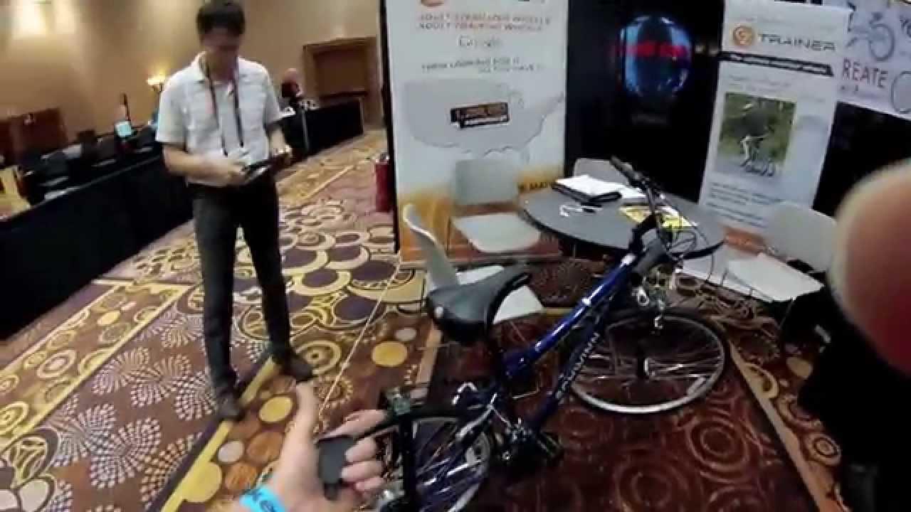 Wheel Size Bicycle Bicycle Training Wheels