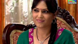 Saas Bina Sasuraal - Episode 399 - 16th August 2012