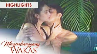 Magpahanggang Wakas: Made love | Episode 6
