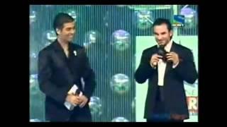 Download video Kareena Kapoor is the BEST. ( Part 2 )