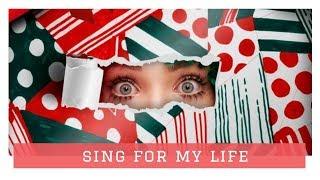Sia Sing For My Life Subtitulado Al Español