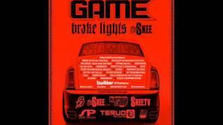Game-Street Riders ft.Akon & Nas