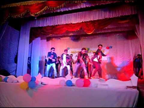 malayalam comedy group dance