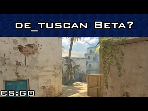 Tuscan Beta Released! Worth the Wait?